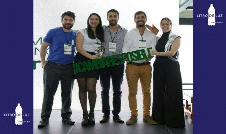 Un-proyecto-argentino