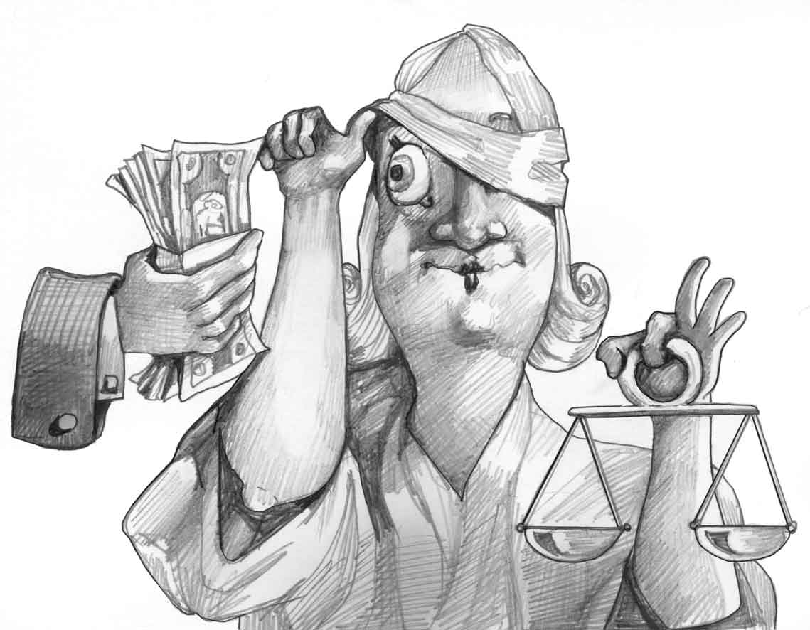cuestion-de-etica