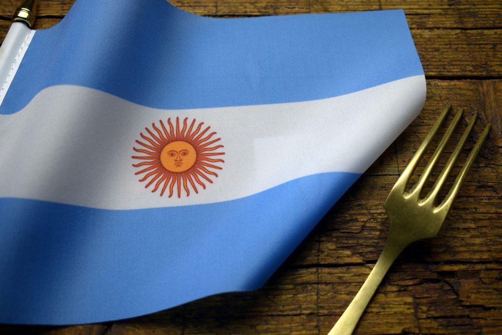 gastronomia-argentina