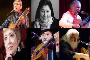 grandes-folclore-argentino