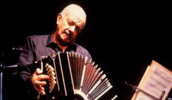 piazzolla1