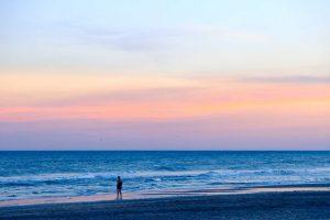 playas-argentinas