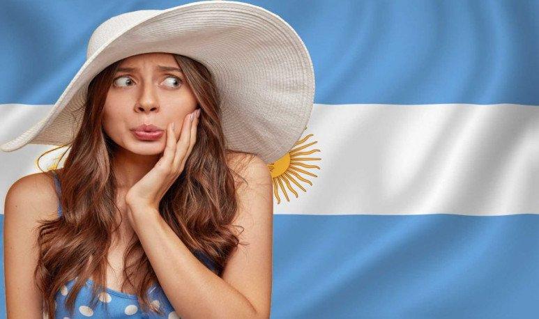 5 costumbres argentinas que sorprenden a extranjeros