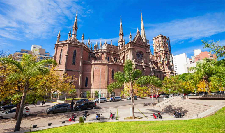 5-museos-de-Córdoba