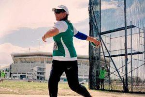 A-sus-59-años-es-quíntuple-campeona-en-lanzamientos