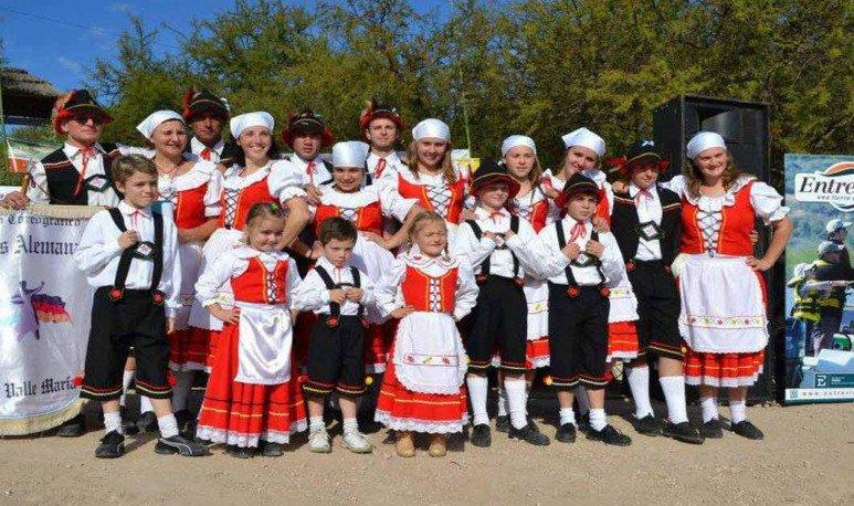 Alemanes-del-Volga