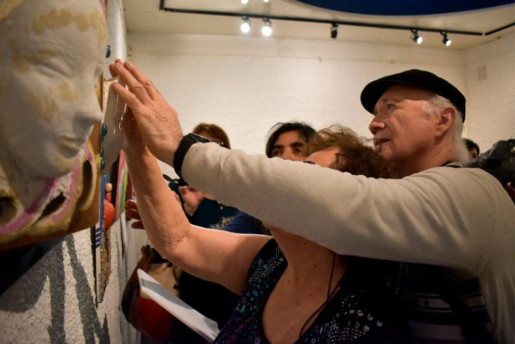 Arte-inclusivo2
