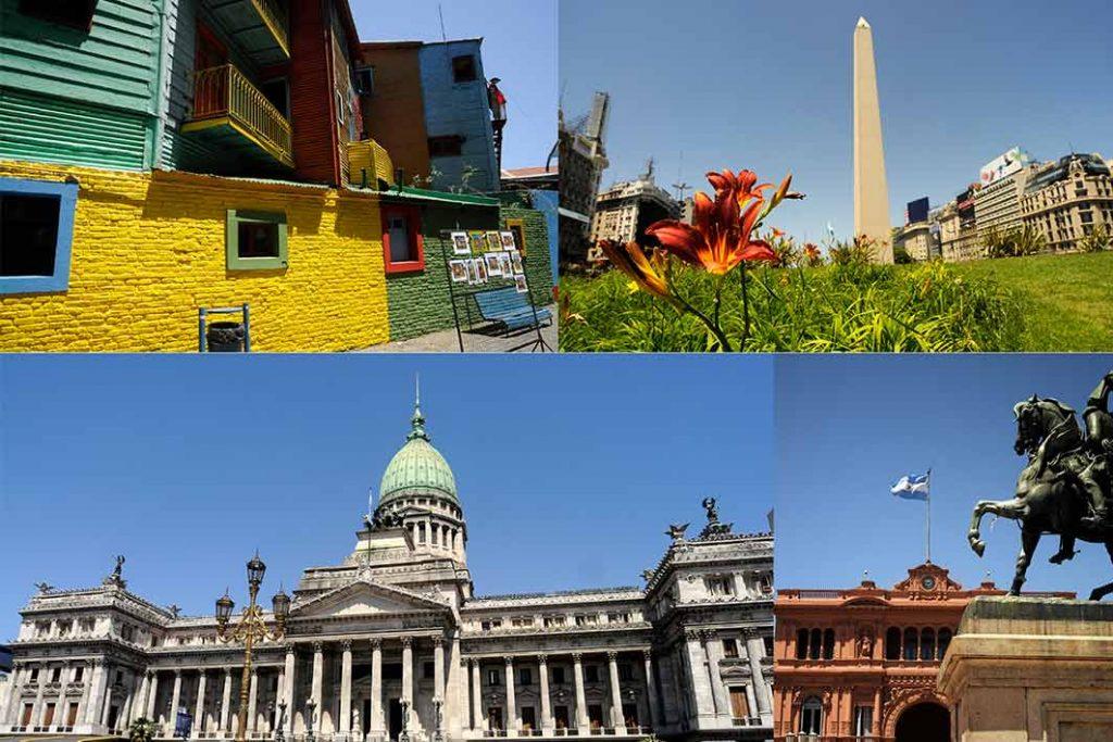 Buenos-Aires-8-Barrios