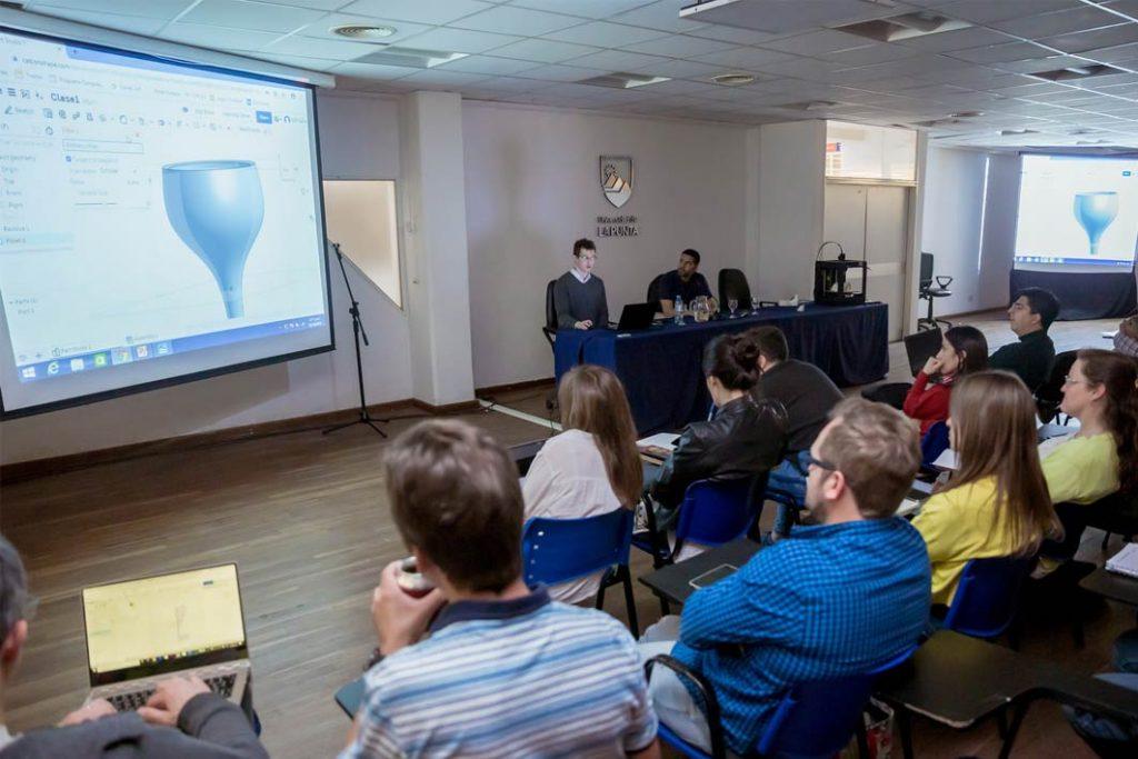 Capacitación-en-Diseño-e-Impresión-3D-para-la-salud
