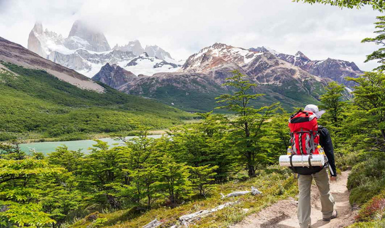 El-Chaltén,-Capital-Nacional-del-Trekking