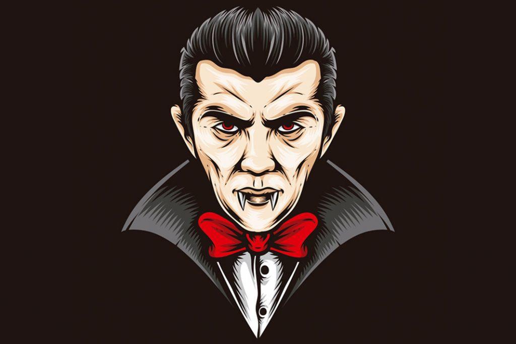 El-vampiro-de-la-ventana