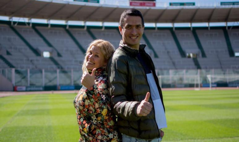 Gabriela-Parola-y-Andrés-Wañasky-ELLAS