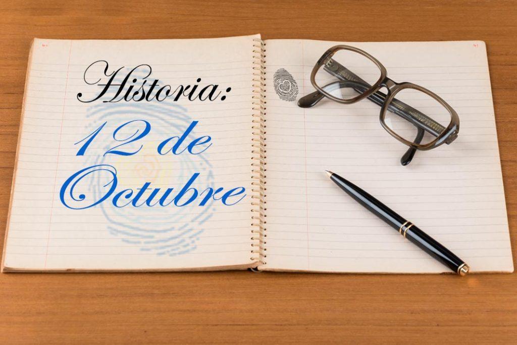 Historia-12-de-Octubre