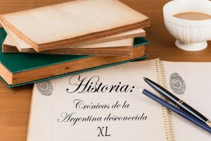 Historia40
