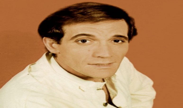 Jorge-Falcon