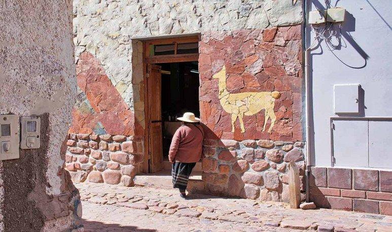 Jujuy-Patrimonio-Cultural