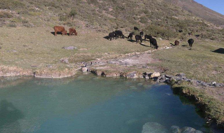 La-Laguna-del-Sosneado