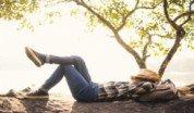 La-siesta-santafecina