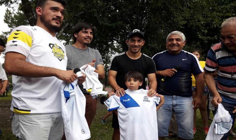Las-camisetas-solidarias-de-Tucumán