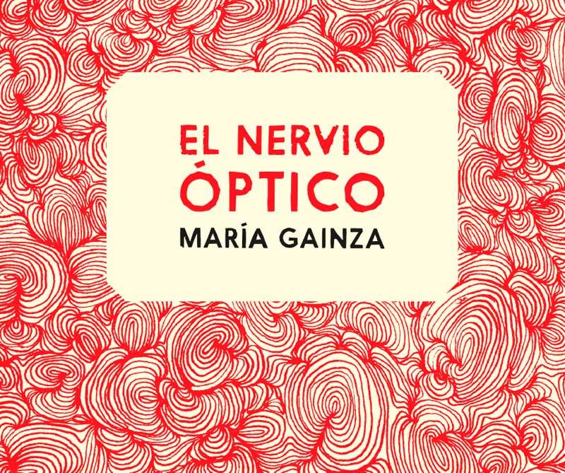 María-Gainza-