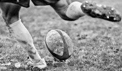 Nacional-de-Clubes-de-Rugby