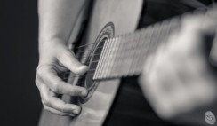 Nuestros-ritmos folklore sureño
