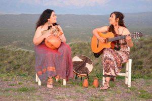 Nuestros-ritmos-la-música-folklórica-cuyana