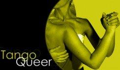 Tango-Queer