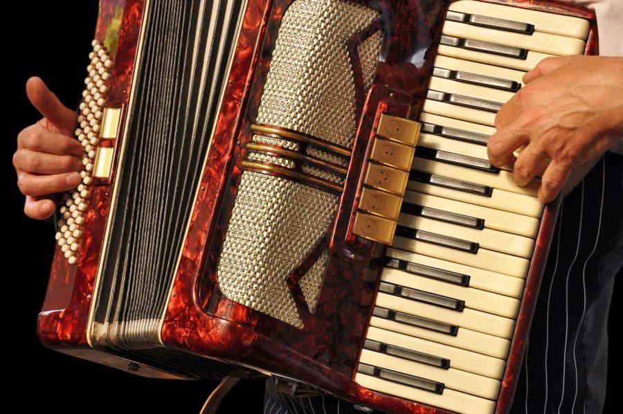 acordeon-argentina