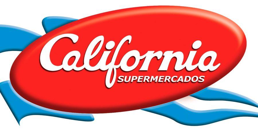 California-Supermercados