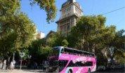 City-Tour-por-la-Ciudad-de-Mendoza-en-bus