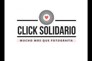 Click-solidario