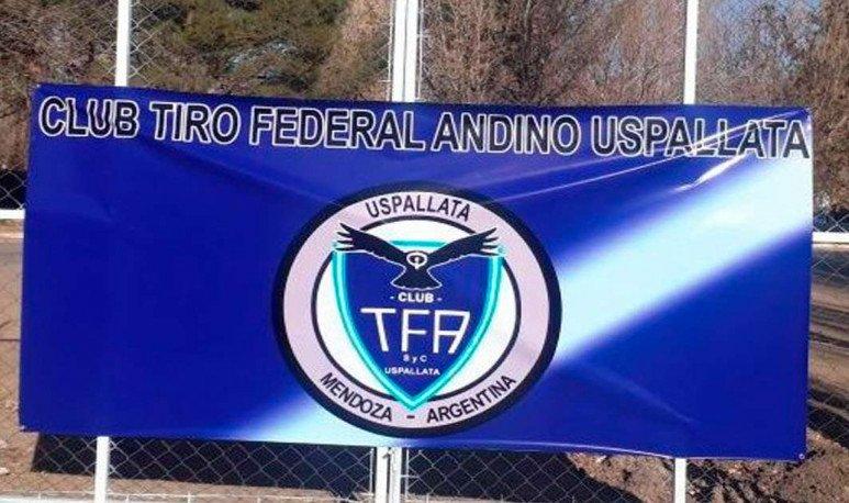 Club-Tiro-Federal