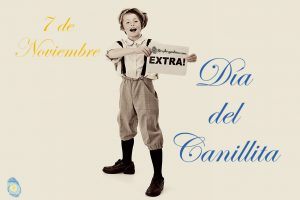 Dia-del-Canillita