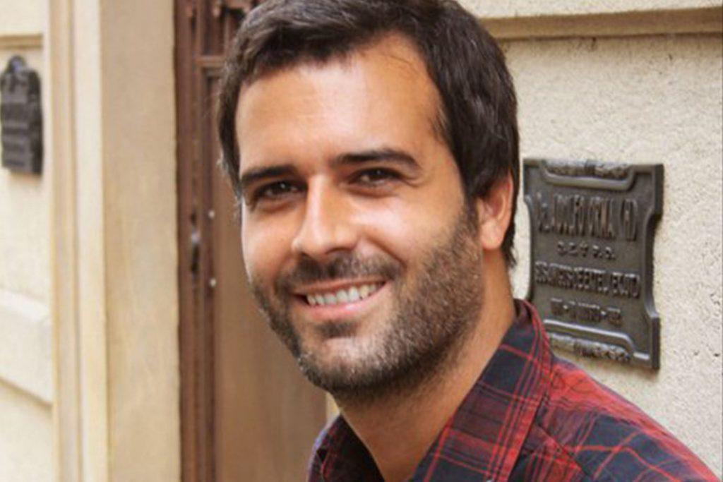 Diego-Rey1