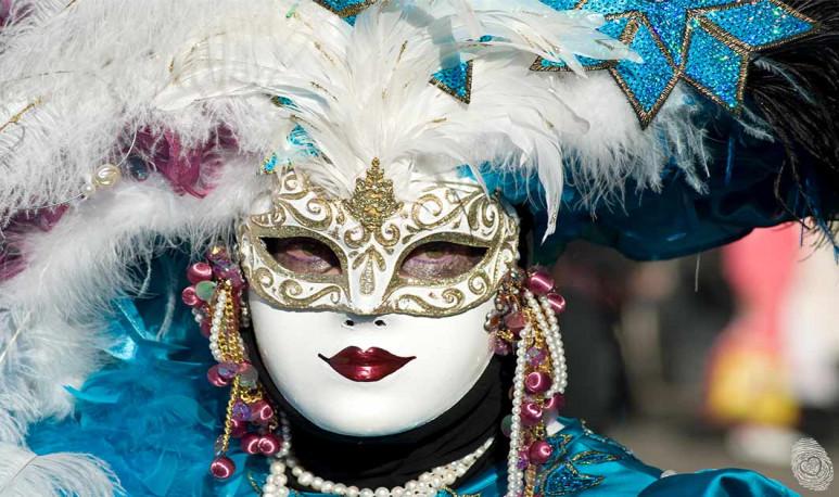 El-Carnaval-de-Venecia-salteño