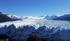 El-Glaciar-Perito-Moreno