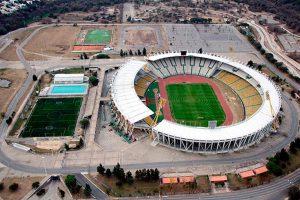 Estadio-Kempes-Córdoba