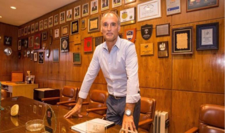 Félix-Páez-Molina