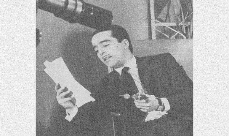 Guillermo-Brizuela-Mendez
