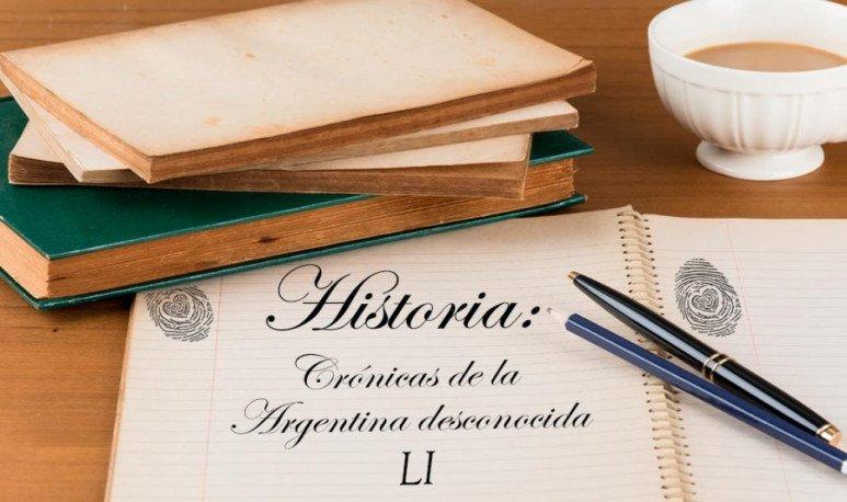 Historia-51