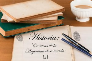 Historia-52