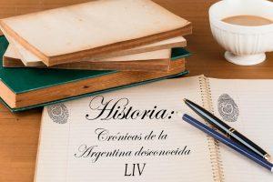 Historia-54
