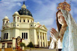 Itatí, turismo religioso