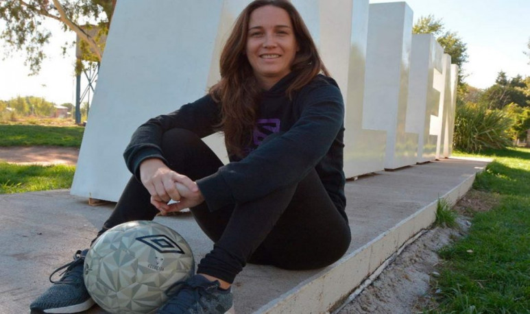 Juliana Rodríguez