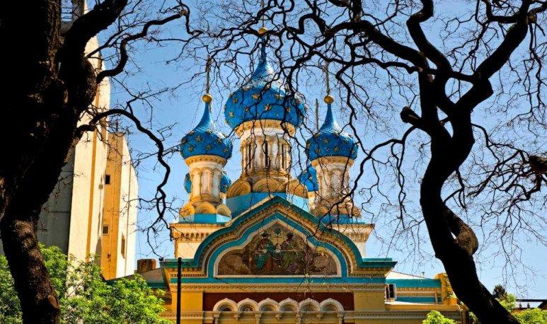 La-Iglesia-ortodoxa-rusa