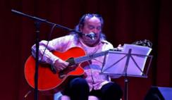 La-canción-que-fundó-el-rock-argentino