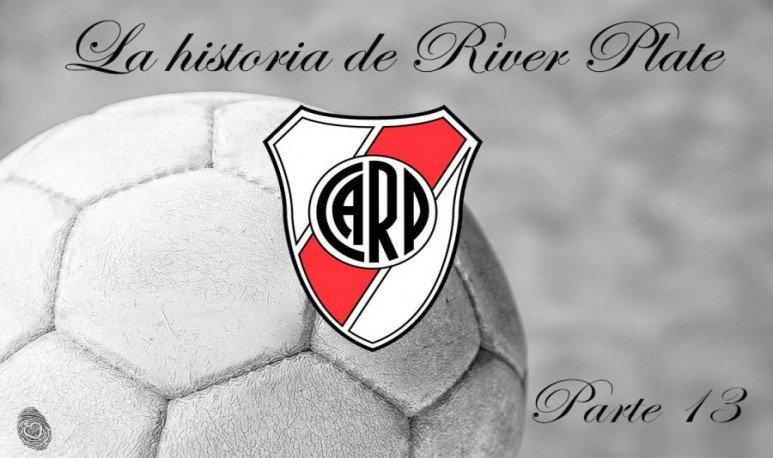 La-historia-River13