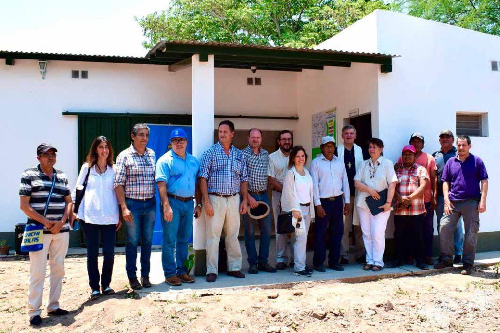 Las-comunidades-wichí-tendrán-su-planta-procesadora