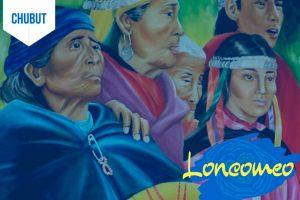 Loncomeo